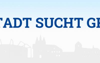 Startup.Starterkit.MG - Grossstadt sucht Gründer