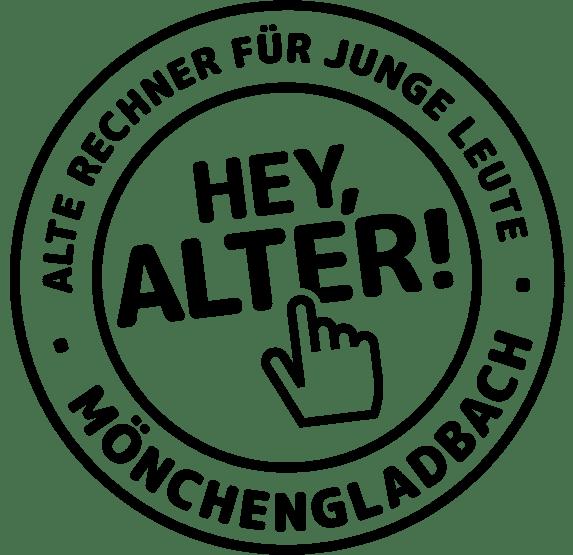 Hey, Alter!